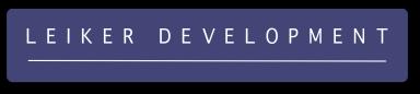 Leiker Development